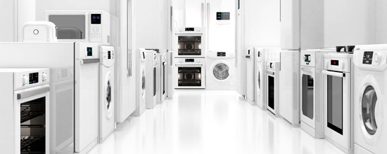 assistenza electrolux a milano